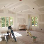 Remodeling Gainesville