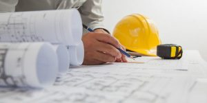 Gainesville Commercial Contractor